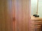 Уникальное фото  Сдается комната, в квартире есть все необходимое, 53982894 в Москве