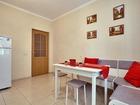 Скачать изображение  Сдам квартиру по адресу Ворошилова, 163 54384865 в Серпухове