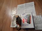 Увидеть фотографию Видеокамеры Новая видеокамера Samsung HMX-W300 54389039 в Москве