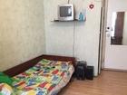 Свежее foto  Сдается комната в чистой квартире, 54429693 в Москве