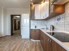 Свежее изображение Аренда жилья Сдается комната по адресу Ярцевская, 14 54752198 в Москве