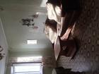 Скачать фото  Сдаю комнату в 3 к кв северок 54866770 в Челябинске