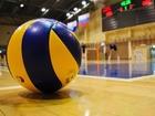 Скачать бесплатно foto  Тренировки по классическому Волейболу 55053746 в Санкт-Петербурге