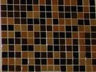 Новое фотографию  Мозаика и мозаичное панно, 55525710 в Москве