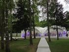 Скачать foto  «EVENT PARK» - лучшие площадки для проведения торжественных событий! 55680663 в Москве
