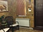 Увидеть фото  Продаётся дом в деревне Черногубово 55733861 в Твери