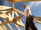 Скачать foto  ЗАО АВАНГАРД-СТРОЙ, Строительство деревянных домов, коттеджей 55844862 в Москве