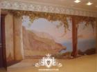 Новое фотографию  Фасадный декор класса Люкс 56427554 в Москве