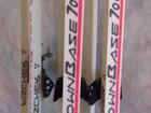Смотреть фотографию Спортивный инвентарь Продаю беговые ультролёгкие лыжи Fischer 56678550 в Москве
