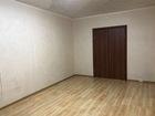 Продаю комнату, площадью 17,8 кв.м. в 3-комнатной квартире,