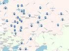 Смотреть изображение  ПРОСТОР Телеком, оператор связи 56901734 в Москве