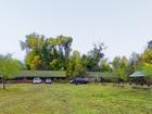 Новое фото  Отдых на рыболовной базе Надежда 57191972 в Астрахани