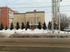 Смотреть foto  Продается Здание Сбербанка, пр, Ленина, 78А, 58191359 в Ленинск-Кузнецком