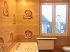 Просмотреть изображение Аренда жилья На длительный срок сдается новый 2-х этажный кирп, дом 58215258 в Москве