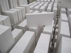 Просмотреть foto  Все виды строительных материалов 59355688 в Балашове