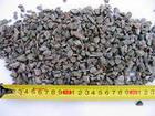 Скачать изображение  Чернозем, щебень, песок, керамзит, отсев, цементвнимание! Снижение цен на керамзитобетонные, шлакобетонные, газосиликатные блоки 59450180 в Калаче