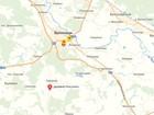Просмотреть фотографию  Продается земельный участок 11 соток 59529934 в Раменском