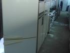 Свежее foto  Холодильник Атлант Гарантия 6мес Доставка 59712730 в Новосибирске