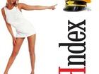 Скачать бесплатно фото  Подключение к Яндекс, Такси 59795033 в Москве