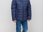 Новое фотографию  Продам детскую и подростковую одежду оптом от производителя, 60213749 в Москве