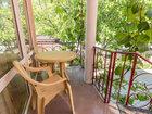 Скачать фотографию  Приглашаем отдохнуть в гостевом доме Жемчужина на черном море 60908785 в Геленджике