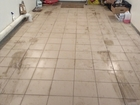 Свежее изображение  продам гараж в хорошем состоянии 61218126 в Москве
