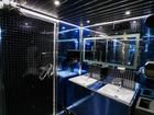 Уникальное фото Организация праздников Аренда вип туалетов на мероприятия 61406493 в Москве