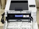Увидеть фотографию  Продается цветной лазерный принтер марки HP Color LaserJet Pro M252n 61743565 в Москве