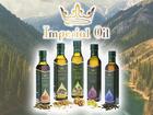 Скачать фотографию  Натуральные масла холодного отжима оптом от производителя, 61890237 в Москве
