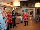 Просмотреть фотографию  Костюмированные праздники с тамадой! 62063644 в Пушкино