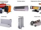 Новое фотографию  Тепловое оборудование от Завода ТЭК по оптовым ценам, 62067631 в Иркутске
