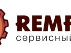 Скачать фотографию  Качественный ремонт техники айфонов в Москве 62799367 в Москве