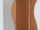 Скачать фотографию  Корпусная мебель в интернет магазине Мебель Ялта 63132874 в Ялта