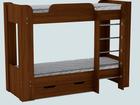 Скачать бесплатно foto  Корпусная мебель по самым низким ценам в Крыму 63682891 в Феодосия