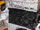 Уникальное фотографию  Двигатель Mercedes-Benz OM 612, 955 64081457 в Москве