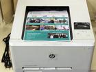 Уникальное фотографию Офисная мебель Продается цветной лазерный принтер марки HP Color LaserJet Pro M252n 64217329 в Москве