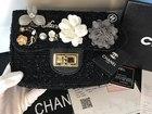 Просмотреть фотографию  Улётная Сумка Chanel + фирменный кулон 64247068 в Москве