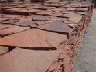 Новое foto Ландшафтный дизайн Парк Стоун - купить природный камень, песчаник в Москве и регионах России 64342259 в Москве