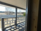 Просмотреть фотографию Загородные дома Продажа частных домов в Московской области Киевское шоссе Наро-Фоминск 64670381 в Москве