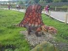 Смотреть изображение  Экскурсия в парк динозавров 64771817 в Ярославле