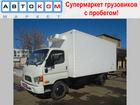 Увидеть фотографию Рефрижератор Hyundai hd 78 2010 год реф (0157) 64773088 в Москве