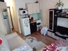 Скачать фото  Сдам на длительный срок однокомнатную квартиру 17 кв, м, р-н КПД 65101551 в Тюмени