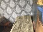 Скачать бесплатно изображение  Сдам квартиру по цене комнаты в Менделеево 65131551 в Зеленограде