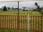 Увидеть foto  Продаю отличный зем, участок в Чебоксарском р-не 65280620 в Чебоксарах