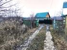 Увидеть изображение  Продаю дачный участок ст Приволье в границах 65402938 в Чебоксарах