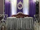 Смотреть фото  оформление свадеб, юбилеев 66390851 в Туймазах