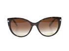 Увидеть фото Солнечные очки Солнцезащитные очки TIFFANY 66400297 в Москве