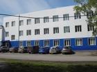 Скачать фото Коммерческая недвижимость Срочно продам здание, расположено в Заводском районе 66408891 в Кемерово