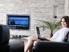 Смотреть фотографию  Удаленная работа со свободным графиком на дому для женщин 66427831 в Калининграде