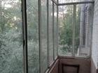 Скачать фотографию  Сдается комната с прекрасным видом из окна, 66451964 в Москве